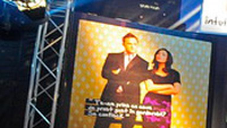 TLC, televiziune pentru publicul feminin din Romania