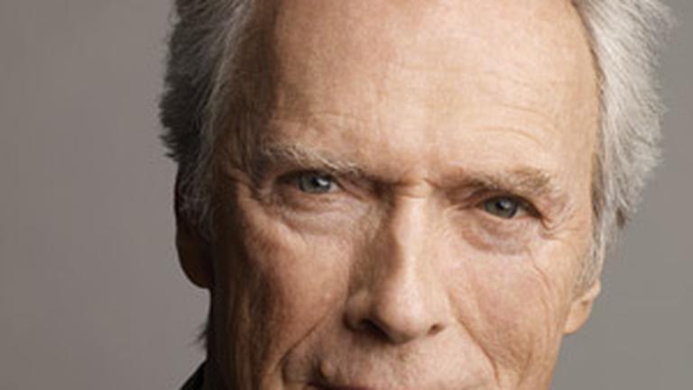 Interviu cu Clint Eastwood, regizorul filmului Changeling / Schimbul