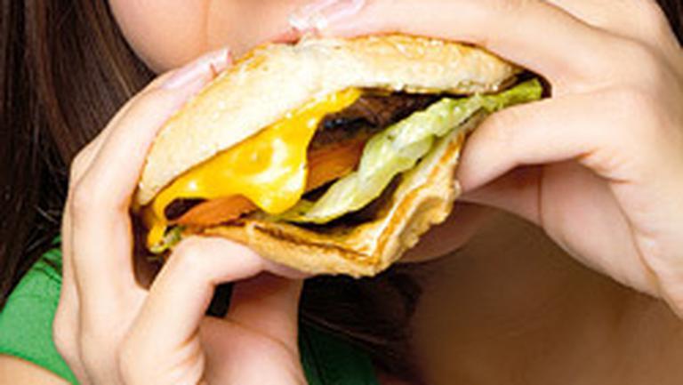 Cum te ajuta psihologia alimentatiei