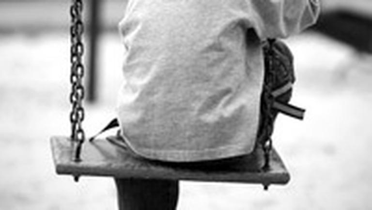 Neglijarea – cea mai frecventa forma de violenta la adresa copilului