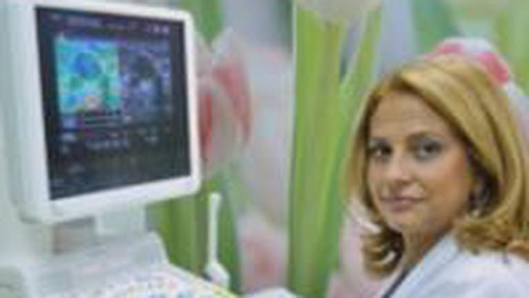 Ovarele polichistice pot duce la cancer si infertilitate