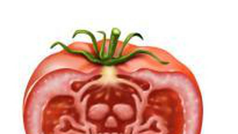 Sanatate: Care sunt alimentele care ne ucid