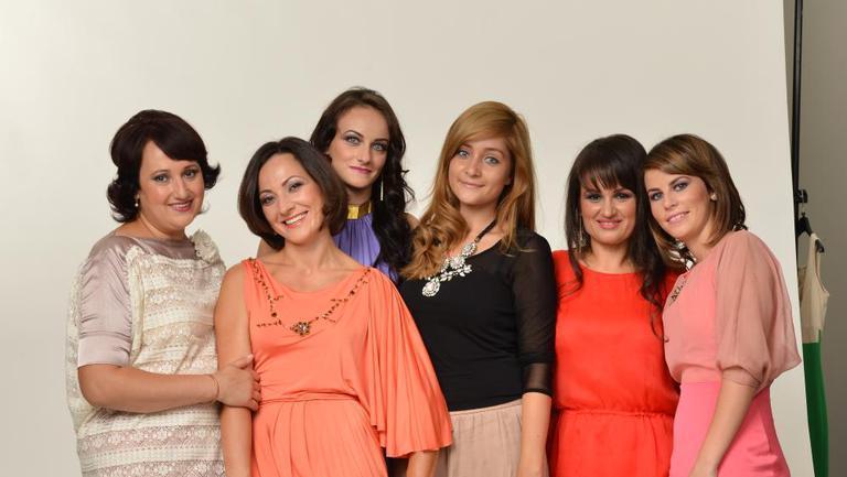 Conferinţă Naţională pe Sănătatea femeii