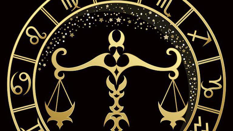 horoscop general pt balanta