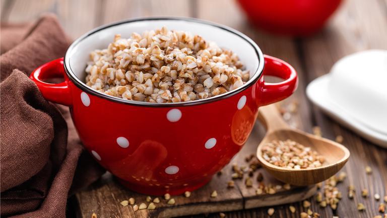 dieta cu hrisca te ajuta sa slabesti
