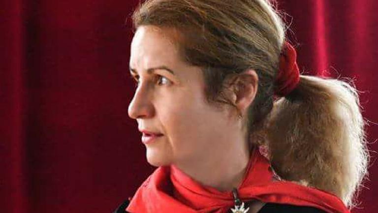 profesor Manuela David Evaluarea Națională