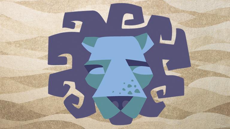 Horoscopul lunar martie 2018 pentru Leu