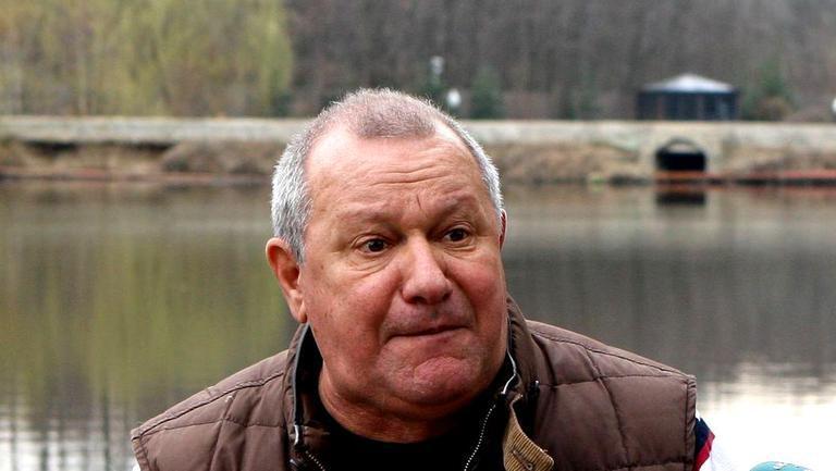 """Adevărul despre starea de sănătate a lui Cristian Țânțăreanu! Cum se simte omul de afaceri: """"E complicată treaba"""""""