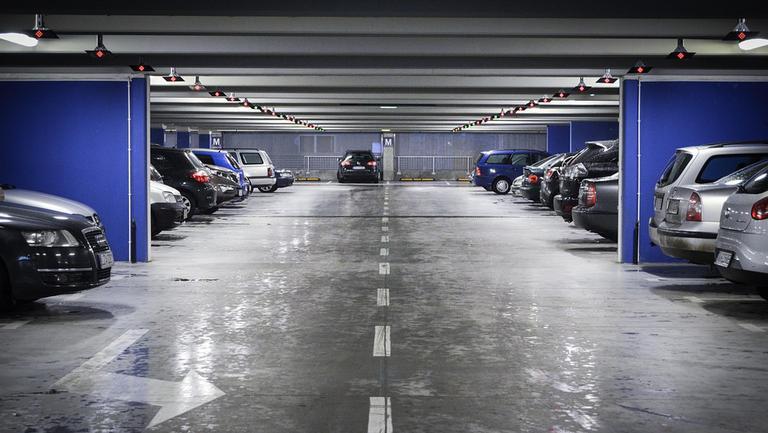 (P) Cum să-ți închiriezi o flotă de mașini pentru afacerea ta