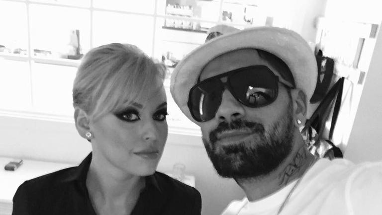 Connect-R și Misha divorțează