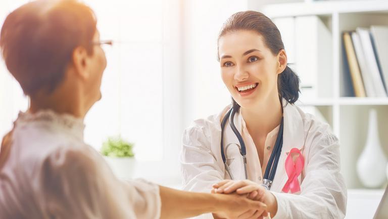 3 lucruri pe care le putem face pentru a preveni cancerul