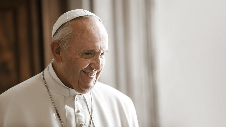 Papa Francisc, despre avort