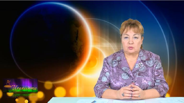 Urania previziunile astrologice ale săptămânii 29 octombrie-4 noiembrie 2018