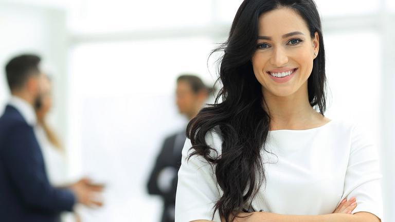 5 lucruri importante de luat în considerare când primești o ofertă de job
