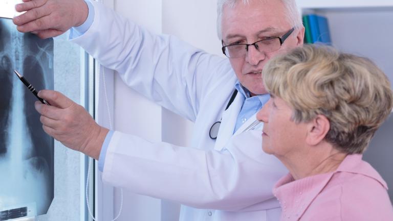 boala care atacă pe rând toate organele