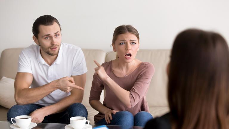 De ce divorțează românii
