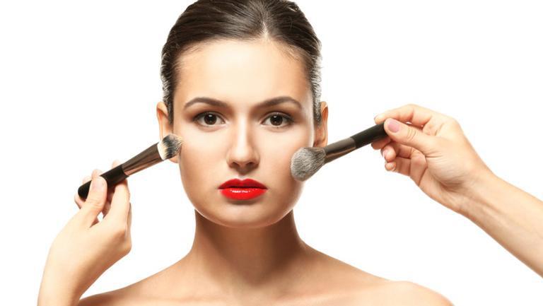 6 greșeli de frumusețe pe care trebuie să le eviți