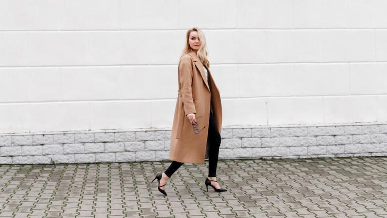 Moda scandinava: 5 trucuri pentru un stil minimalist și elegant