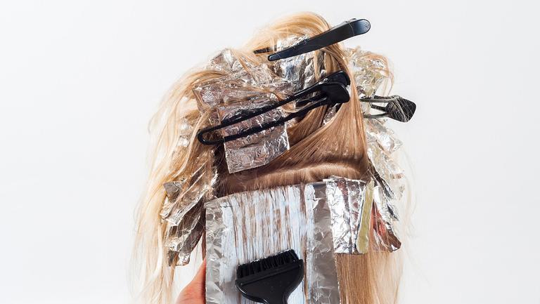 (P) Tratamentul de păr cu keratină – Tot ce trebuie să știi despre tratamentul pe bază de keratină