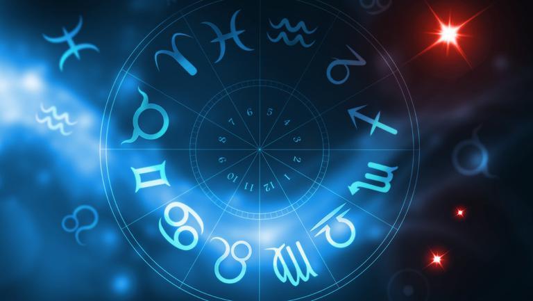 Horoscop 17 septembrie