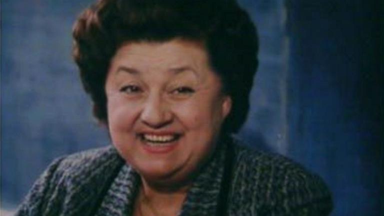 """Mesajele artiștilor după moartea Tamarei Buciuceanu-Botez: """"S-a mai stins o stea…"""""""