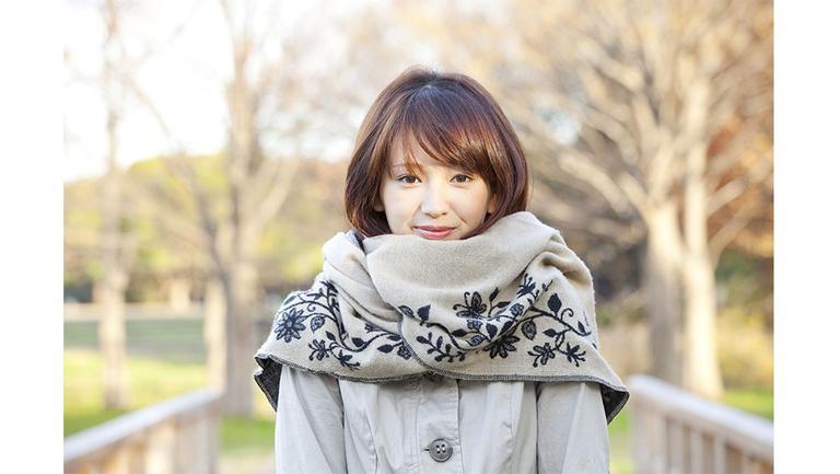 ce trebuie sa faca femeile din Japonia la serviciu