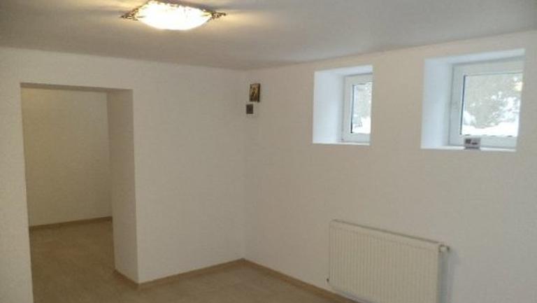 Apartamente de vânzare în Cluj: Câți ani trebuie să munceșți pentru a-ti permite așa ceva