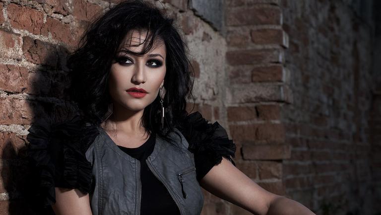 Claudia Pătrășcanu, declarații surprinzătoare despre Bianca Drăgușanu și Gabi Bădălău