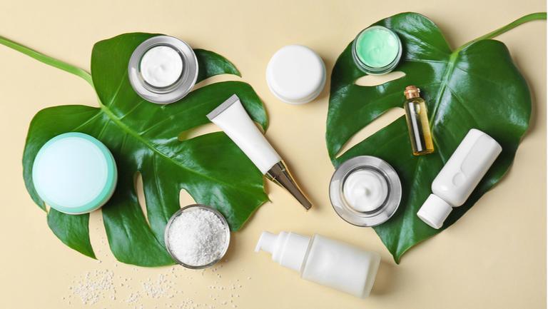 Cosmetic Plant lansează o nouă gamă de produse pentru îngrijirea pielii, cu ingrediente revoluționare