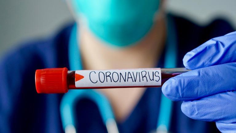 Coronavirus: Cum te protejezi de virus la cumpărături?
