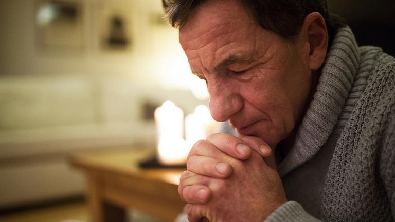 rugaciunea străbunilor nostru in vreme de molima