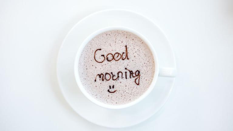 Rutina de dimineață: Sfaturi potrivite pentru o productivitate crescută dacă nu ești o persoană matinală