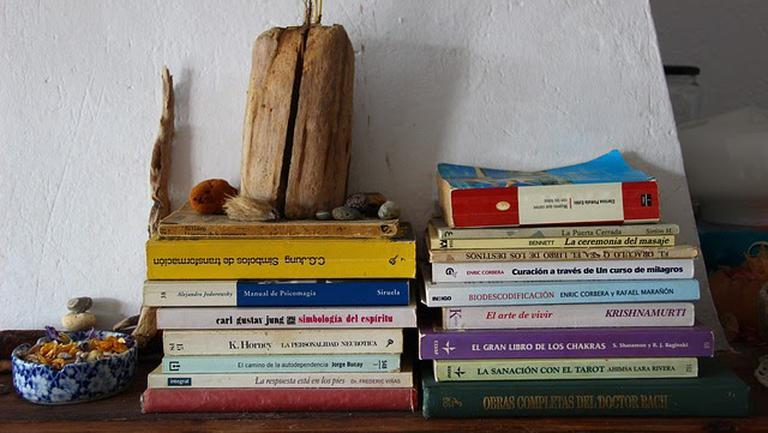 (P) 3 cărți de psihologie care îți vor schimba felul în care gândești despre tine