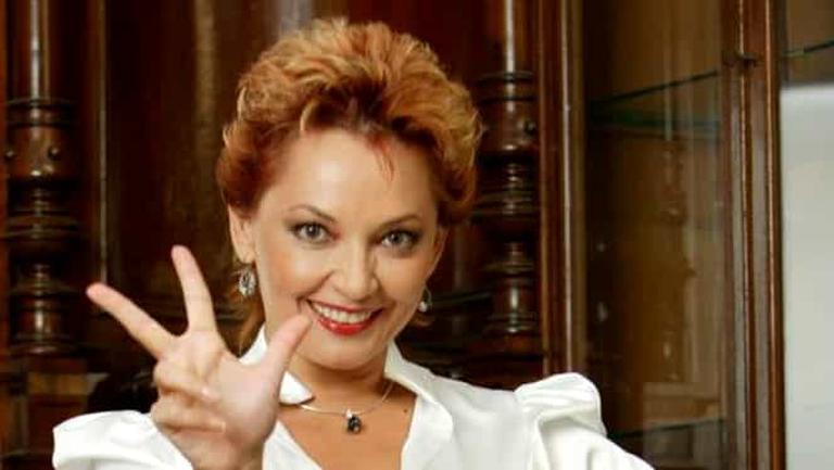 Mihaela Tatu revine în atenția publicului cu un nou proiect