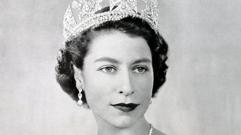Regina Elisabeta a II-a marchează o nouă bornă istorică. Câți ani s-au împlinit de când a urcat pe tron?