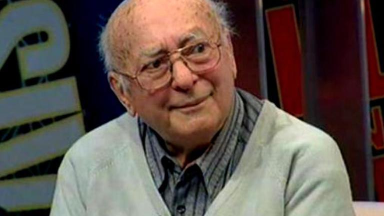 Dan Puican, dezvăluiri emoționante la aproape 4 ani de la moartea Stelei Popescu