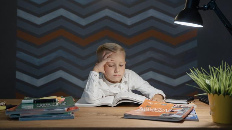 (P) Ce abilități sociale se pot dezvolta în urma unor cursuri pentru copii?