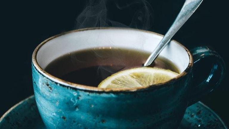 (P) Top curiozități despre băuturile calde: cafea și ceai