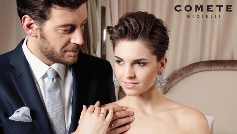 (P) Descoperă esența feminității în strălucirea diamantelor