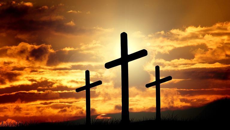 cele mai frumoase citate despre inviere