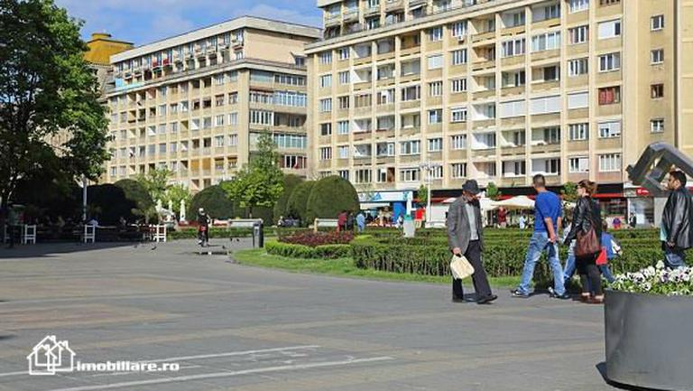 Imobiliare.ro: Orașul cu cea mai mare rată de scumpire a apartamentelor vechi!