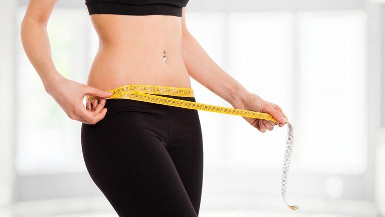Amestecul care te ajută să pierzi 3 kilograme în 48 de ore