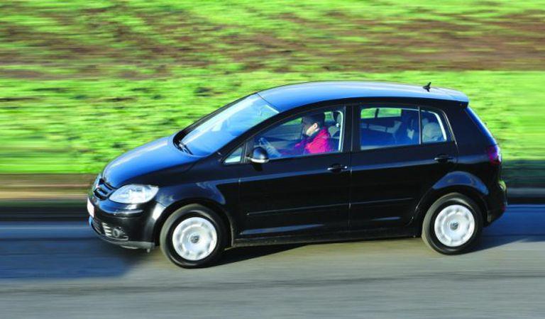 Best of TÜV-Report 2016: Modele second-hand sub 5.000 de euro. Partea 1