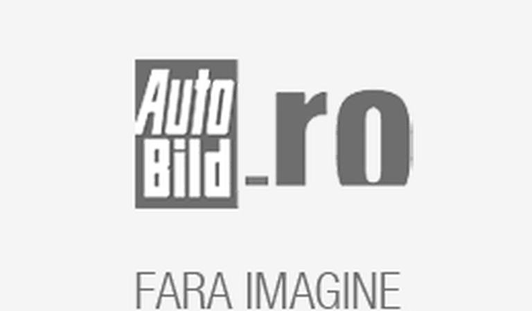 (P) Un magazin online dedicat iubitorilor de airsoft