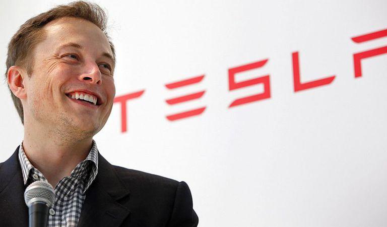 Tesla pregătește lansarea unui model compact pentru piața europeană