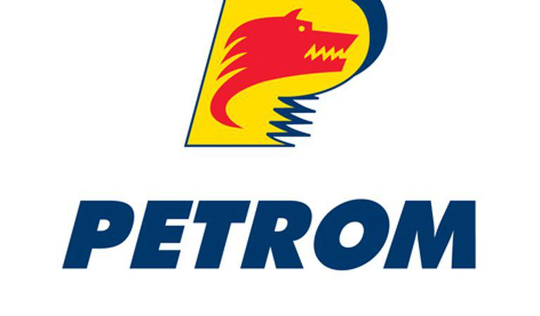 Christina Verchere va prelua funcţia de director general executiv al OMV Petrom de la 1 mai 2018