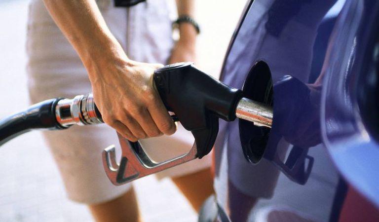 Cea mai mare scumpire a benzinei din Europa se înregistrează în România