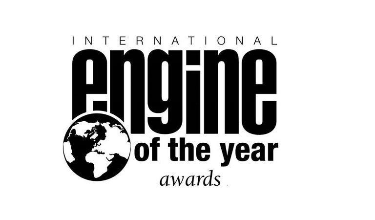 """A fost desemnat câștigătorul titlului """"Motorul Internațional al Anului 2017"""""""
