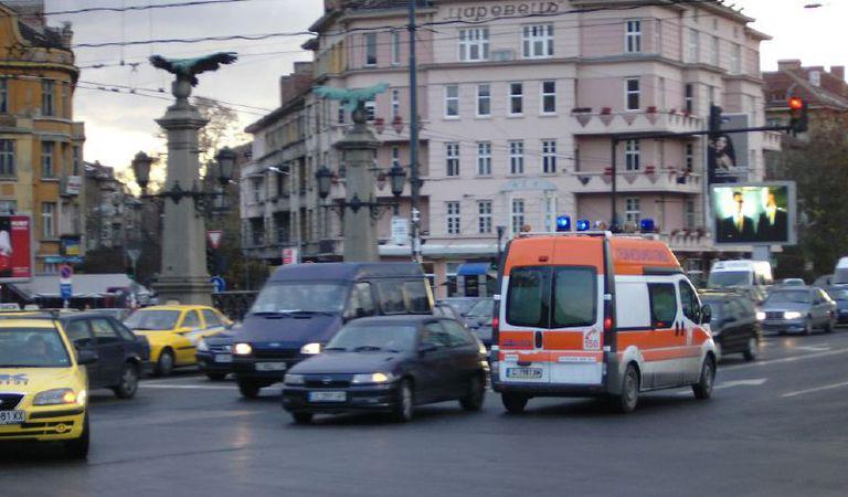 3 lucruri pe care trebuie să le știi dacă pleci cu mașina în vacanță la bulgari