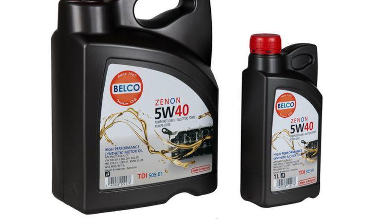 (P) Tu știi să îți alegi uleiul potrivit pentru mașină?